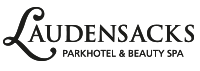 Laudensacks Parkhotel Beauty Spa Bad Kissingen